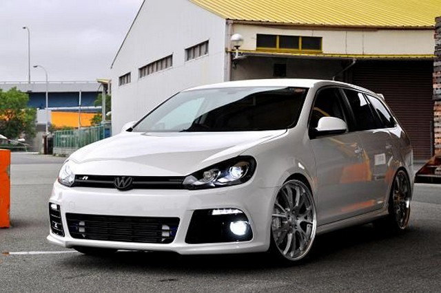 MK6SW new all