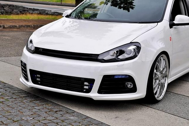 MK6SW without label